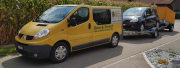 Taxi-andi.ch